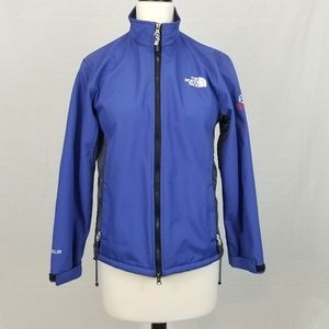 The North Face Summit Series Schoeller series